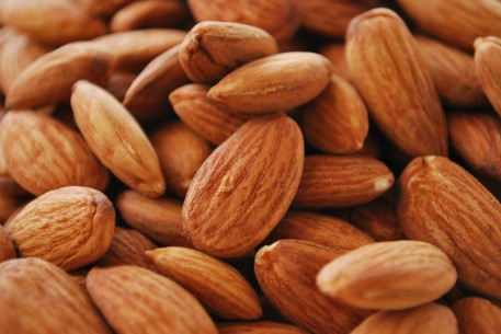 have-you-heard-of-the-benefits-of-eating-almonds-or-badam-1024x685
