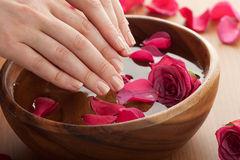 spa-hands-16295568