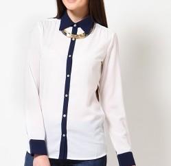 458045-white-full-sleeve-top