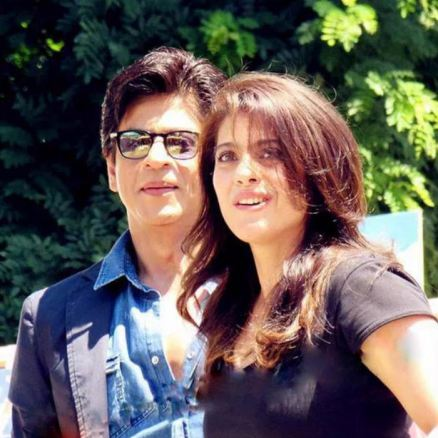 dilwale-movie-photos-shooting-pictures-from-sets-shah-rukh-khan-kajol-image-2