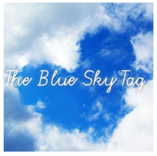 the-blue-sky-tag